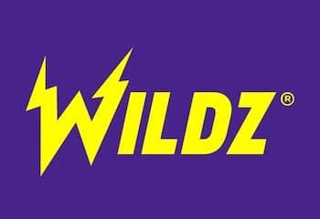 Wildz casino
