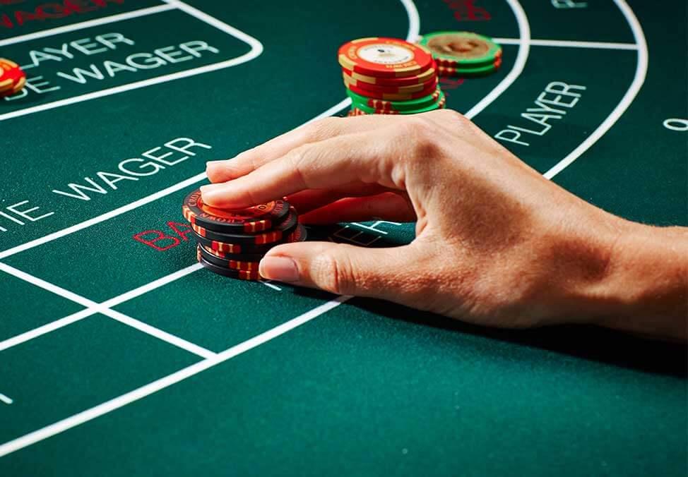 Online casino blackjack paypal