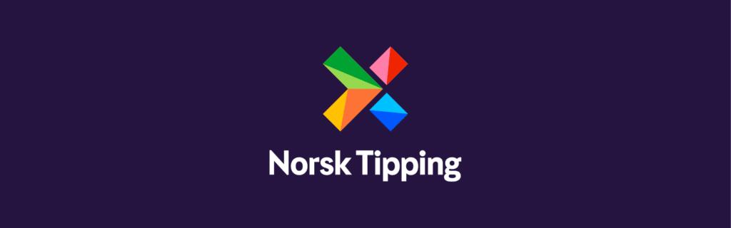 Forskjellen på Norsk Tipping i Sammenligning Med Andre Nettcasinoer