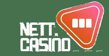 Nett.Casino